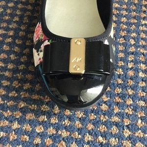Anne Klein Sport Shoes - New Anne Klein Akaricia size 7M